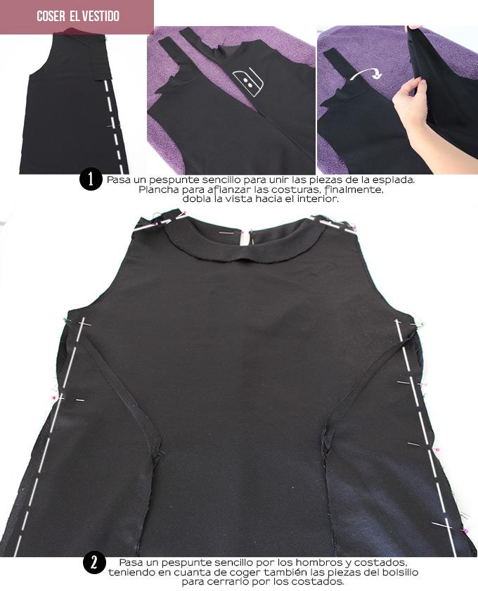 coser-vestido-facil