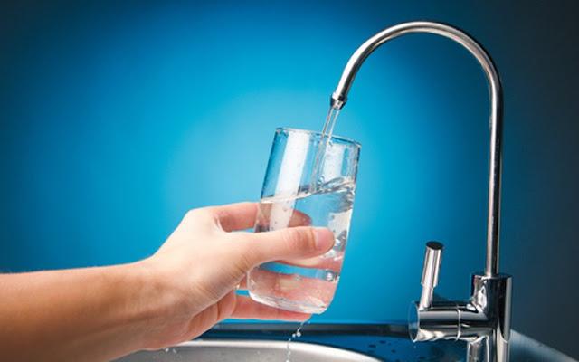 65.000 ευρώ από την Περιφέρεια Πελοποννήσου για αντικατάσταση συγκροτημάτων ύδρευσης στην Ερμιονίδα