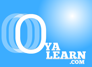 Oyalearn.com-study abroad guide, how to school, studying guide, school news, and education