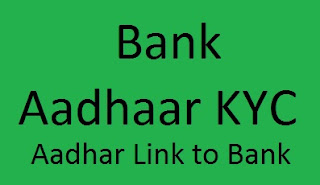 New KYC rules for banks
