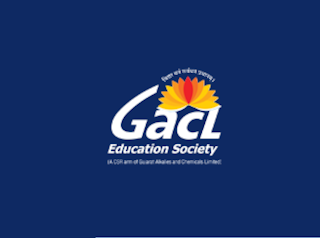 GACL Education Society Recruitment