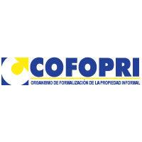 COFOPRI