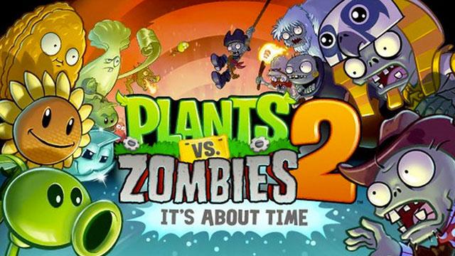 top-best-iphone-apps-plants-vs-zombies-2