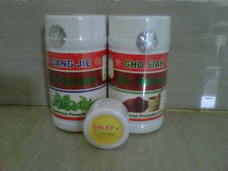 obat ampuh sipilis