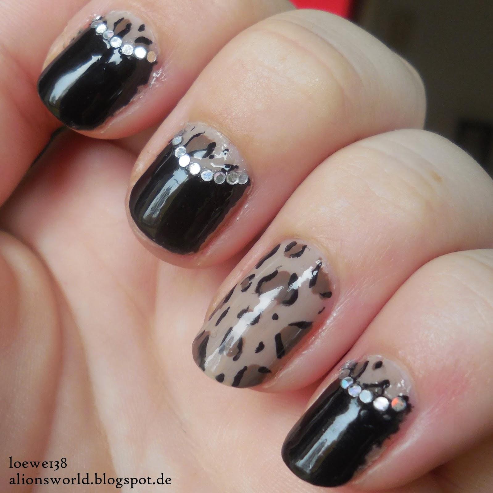 http://alionsworld.de/eleganter-leopard-novemberlackliebe