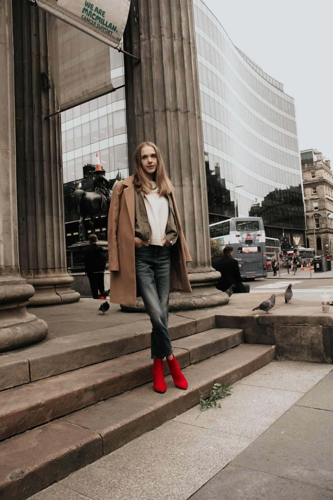 fashion-blogger-winter-coat-edit