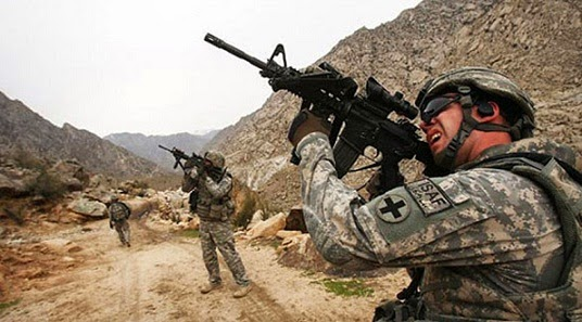 Tentara.jpg (536×297)