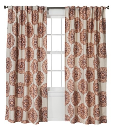 target living room curtains the supermommy living room curtain tests 12505
