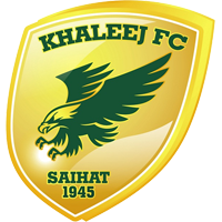2020 2021 Recent Complete List of Al-Khaleej Roster 2018-2019 Players Name Jersey Shirt Numbers Squad - Position