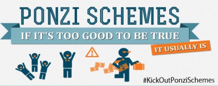 mmm ponzi scheme