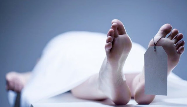 Wanita Ini Simpan Jasad Suami dan Anak Hingga Tinggal Tulang, Begini Menurut Islam