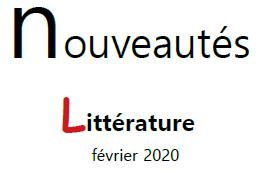 https://www.yvrac.fr/wp-content/uploads/2020/02/ntesLitte-fev-2020.pdf