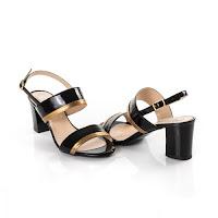 sandale-din-piele-naturala-din-oferta-modlet-3