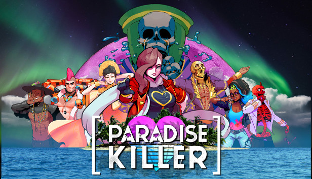 paradise-killer