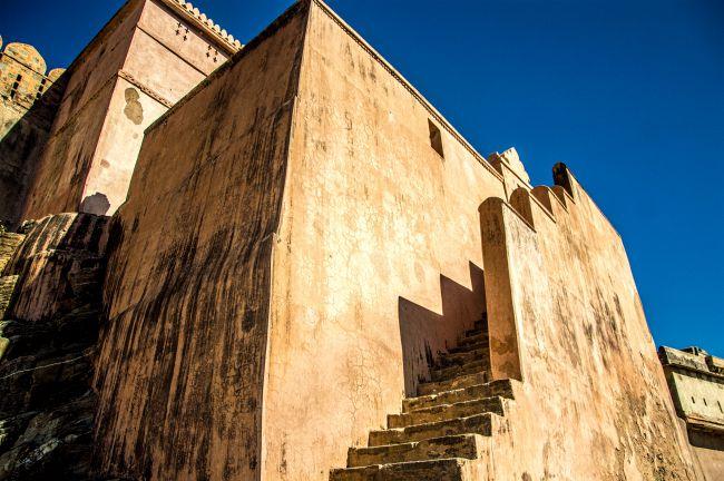 Birthplace of Maharana Pratap