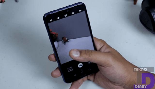 Review Spesifikasi Dan Harga Honor 9i Smartphone Mewah Dan Tangguh