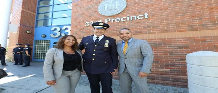 Dominicanos_creciendo_NYPD_Nueva_York