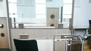Brest - Menacé, le couple introduit du cannabis en prison