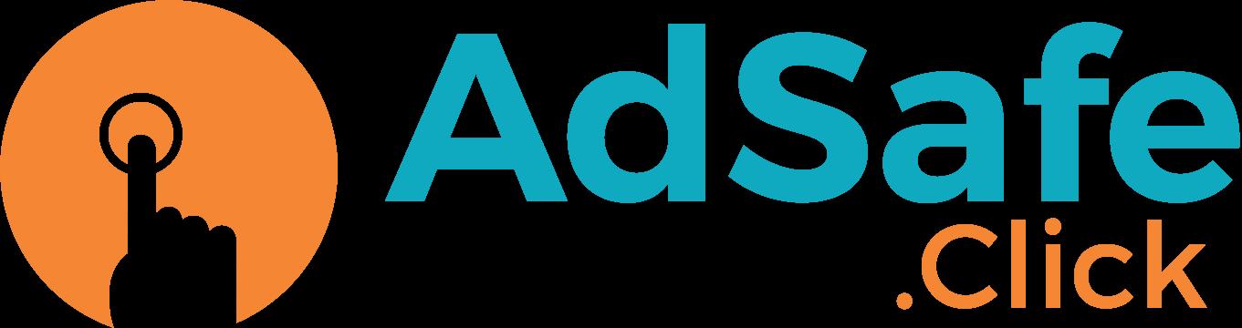AdSafe Click - Your Safelink Converter