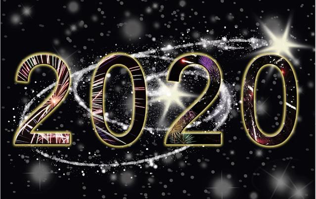 Как закончится 2020 год для знаков зодиака