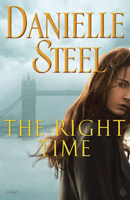 The Right Time by Danielle Steel download or read it online for free