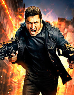 https://www.moviedekhiye.com/2019/12/commando-3-full-movie-download-in-hindi.html