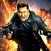 Commando 3 full Movie download in hindi free