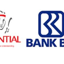 Bayar Asuransi Prudential Di ATM BRI Begini Caranya