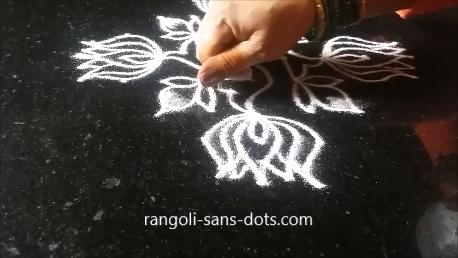 5-dots-rangoli-kolangal-pics-1ac.png