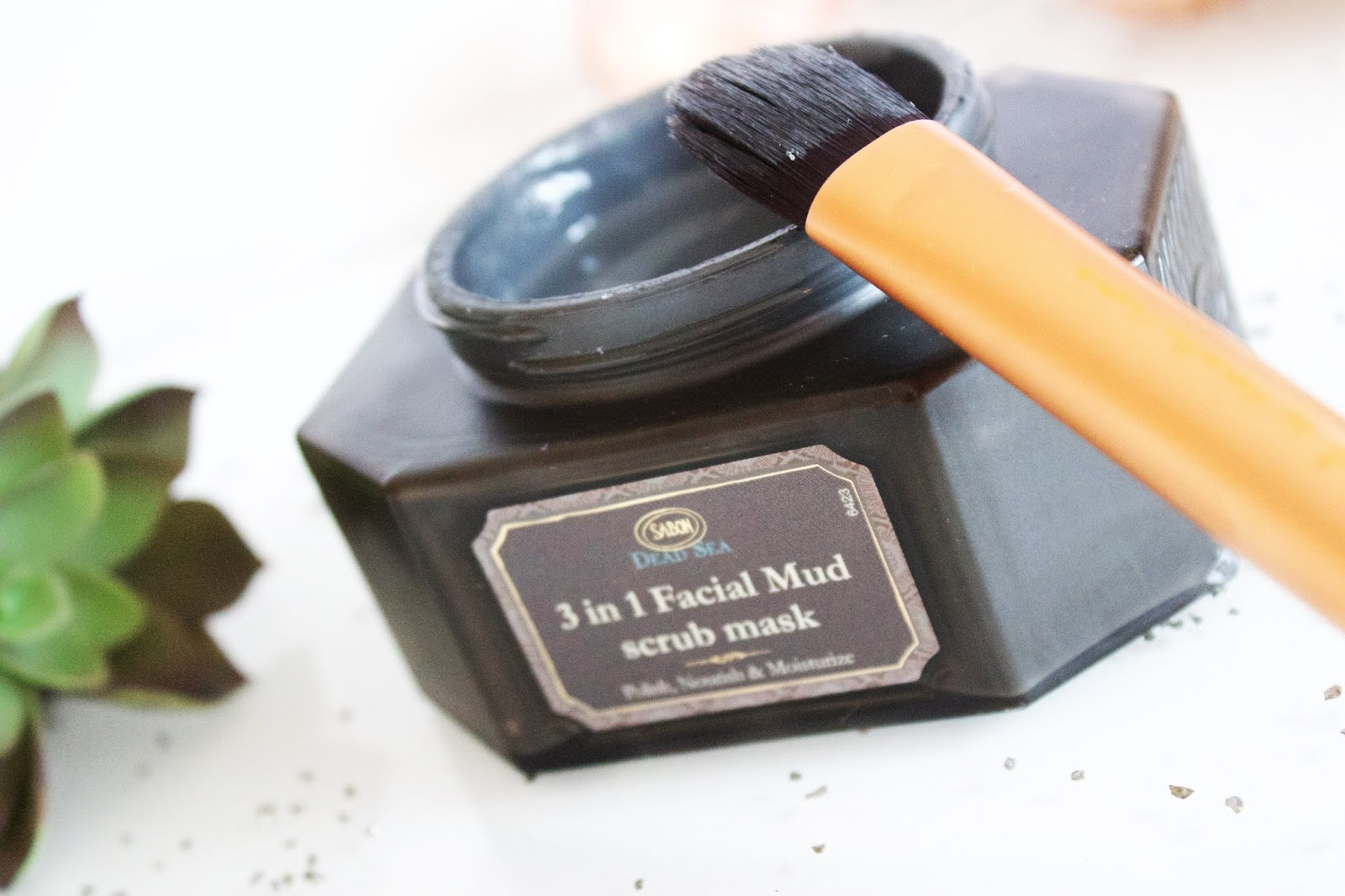 sabon-3-in-1-facial-mud-scrub-mask-review