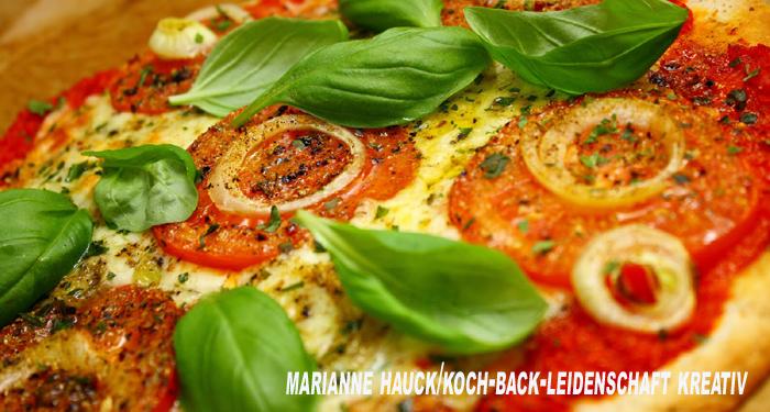 koch back leidenschaft kreativ wrap pizza vegetarisch. Black Bedroom Furniture Sets. Home Design Ideas