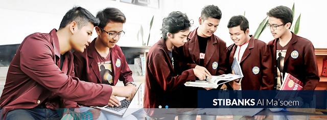 Perguruan Tinggi Ilmu Perbankan Syariah di Bandung