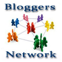 Bloggers Network