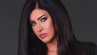 وفاة ابنة جومانا مراد بعد خمسة أشهر من ولادتها