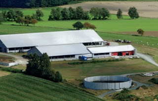 pv photovoltaik solar dach anlage bayern umweltfonds hochrentabel