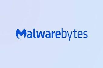 شركة Malwarebytes تكشف عن تأثرها بعملية القرصنة الضخمة عبر SolarWinds