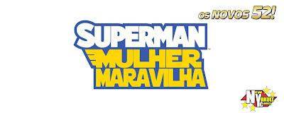 http://new-yakult.blogspot.com.br/2017/09/superman-mulher-maravilha-os-novos-52.html