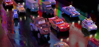 disney pixar cars bob pulley screenshot