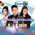 [Album] Gold Production CD Vol 04 | Khmer Song 2020