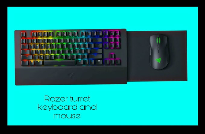 Best top all wireless gaming keyboard and mouse for xbox one of 2021
