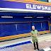 Alhamduillah, Ustaz Ebit Lew Menawarkan Ratusan Jawatan Kosong Di Pasar Raya Beliau Yang Tidak Lama Dibuka