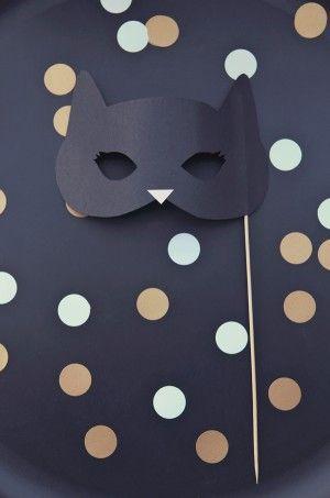 kedili parti fikirleri