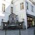 Bélgica eleva a 88 las muertes por coronavirus y a 3.743 los casos positivos