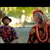 Download Video | Patoranking Ft Phyno – Money