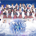 EP The Future Movement Versi BEJ48 Dirilis dengan Judul 'Eyes on Me'