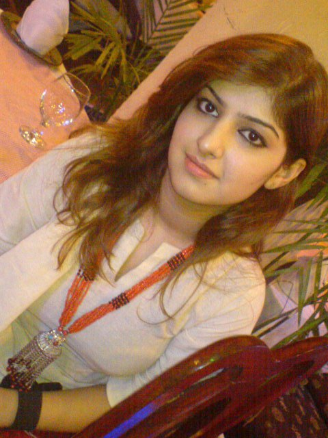 I am delhi escort girl visit poojaescortscom to meet me part 3 - 5 1
