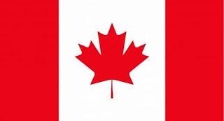 Canada Hentai