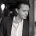 Γιάννης Κότσιρας – «Έχει Ο Θεός»: Νέο τραγούδι σε μουσική Ηλία Καμπακάκη