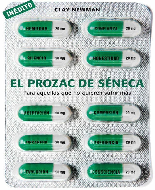 Resultado de imagen para el prozac de seneca pdf