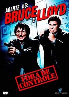 http://1.bp.blogspot.com/-K7cioLfmgfE/ThPNJMfiyqI/AAAAAAAAK1M/p38h1fAC-Ss/s1600/Agente+86+-+Bruce+e+Lloyd.jpg